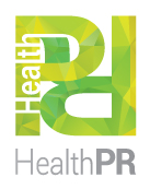Health PR